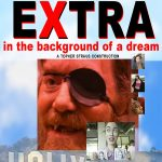 Extra: in the Background of a Dream