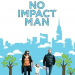 No Impact Man: The Documentary