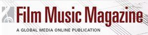 Film Music Magazine