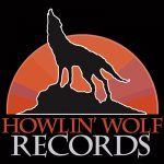 Howlin' Wolf Records