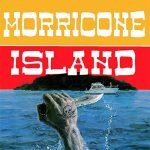 Morricone Island